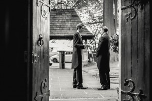 stanley-house-wedding-photography-2