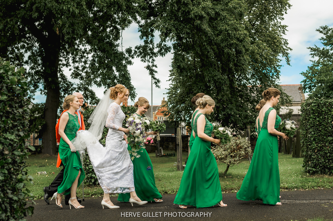 lancashire-wedding-photography
