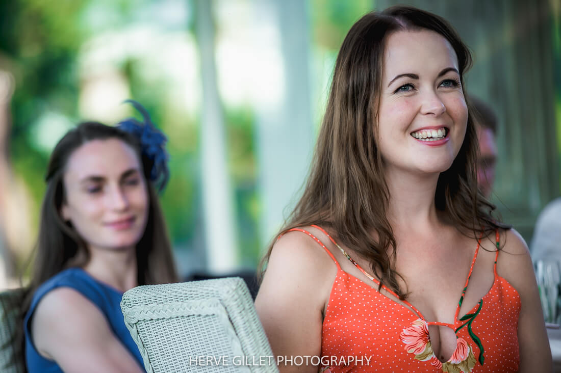 Abbeywood Estate Wedding Photographer Herve Photography