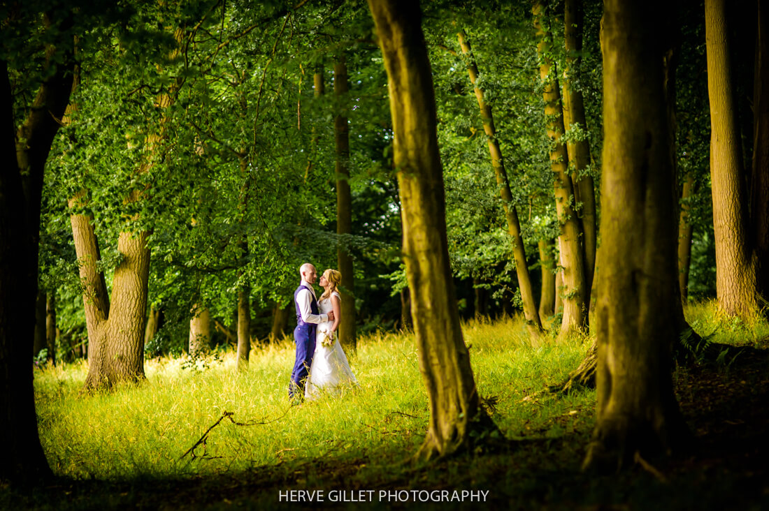 Combermere Abbey Wedding Photography Herve Photography