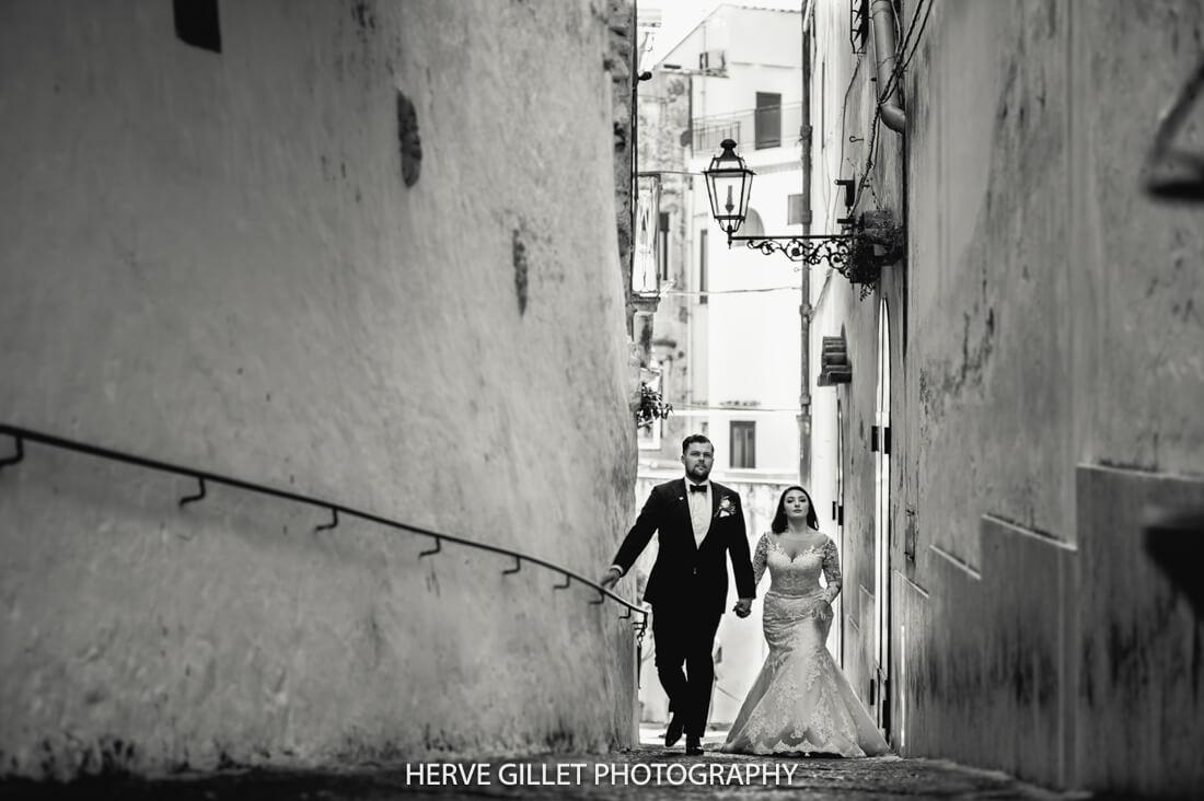 Liverpool Wedding Photographer