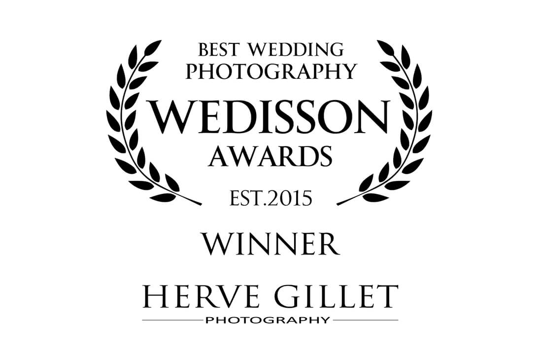 Liverpool Wedding Photographer Herve Photography