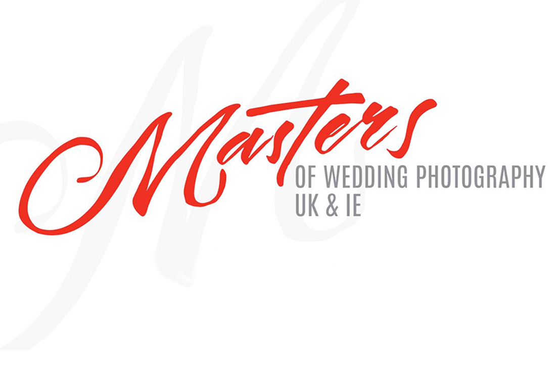 Logo Of Master Photography