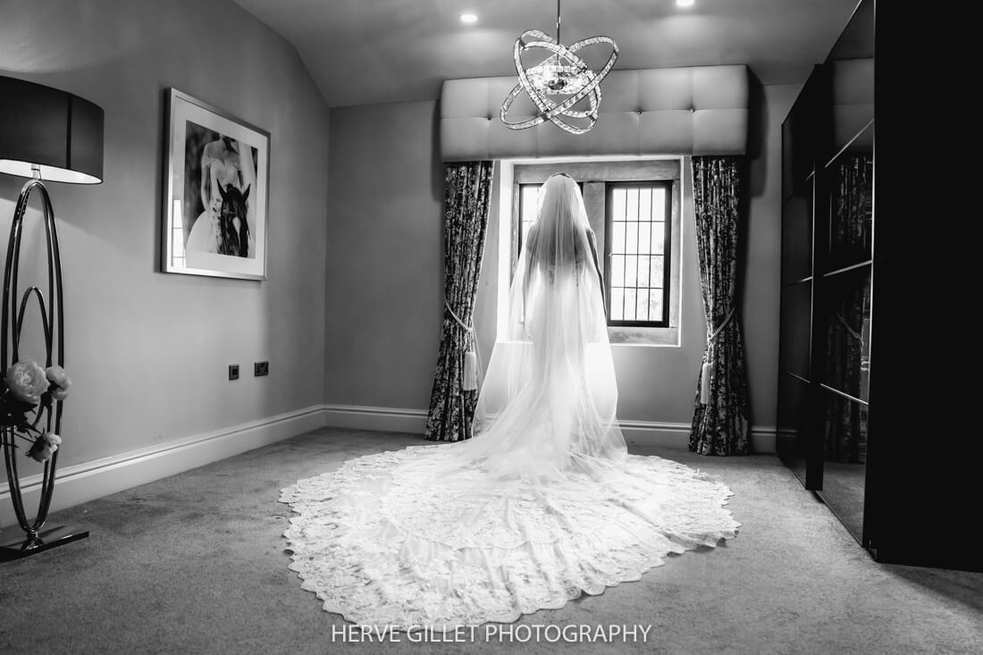 Merrydale Manor Wedding Photography