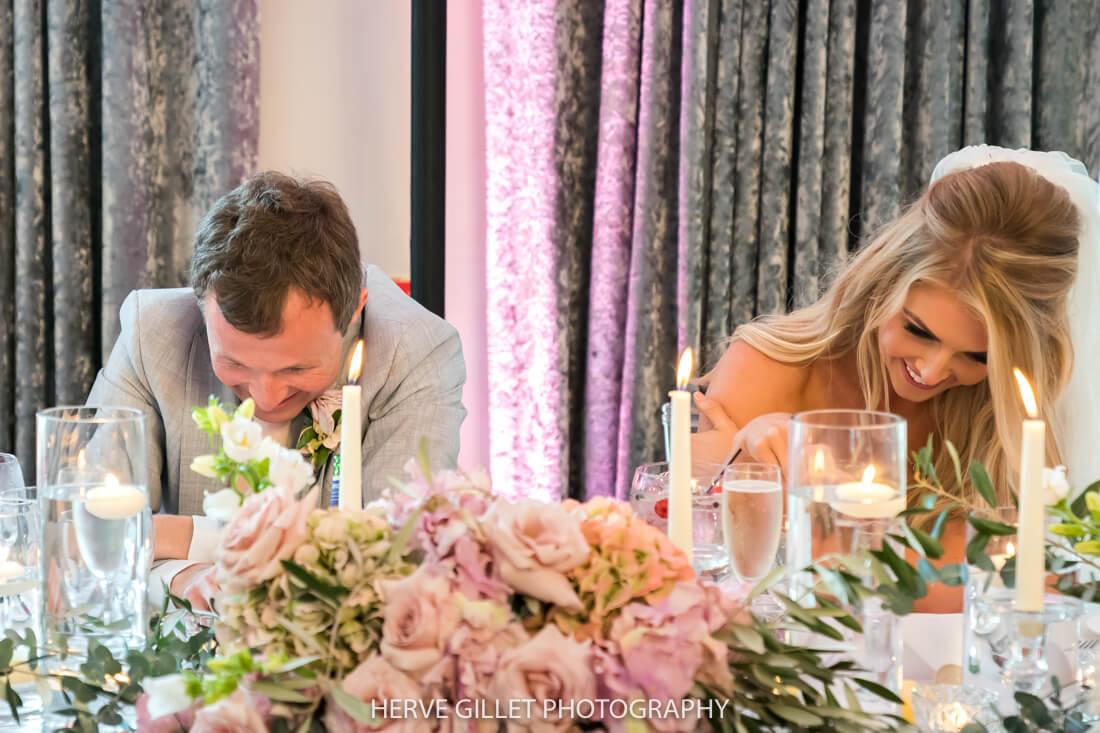 Merrydale Manor Wedding Photography