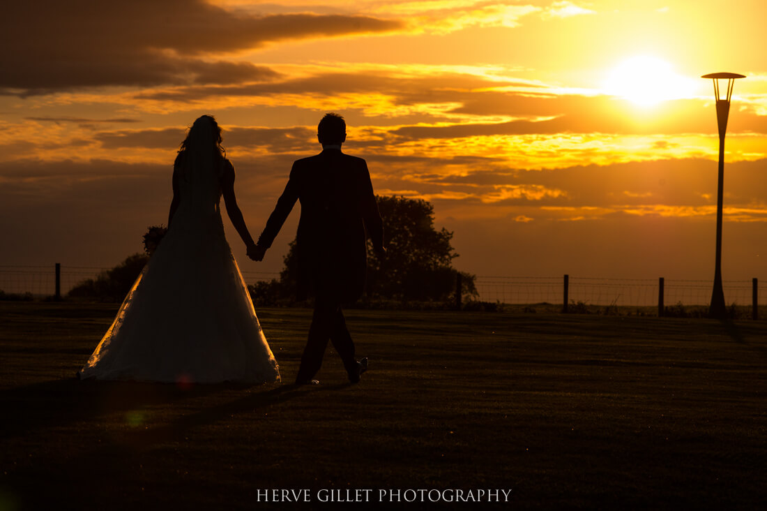 Stanley House Wedding Photography